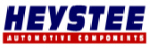 Heystee Automotive bv